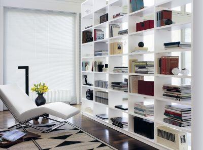 soggiorno feg mod frames con libreria