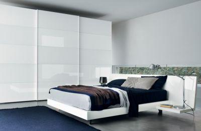 camera da letto feg mod pixel giannotti bordighera