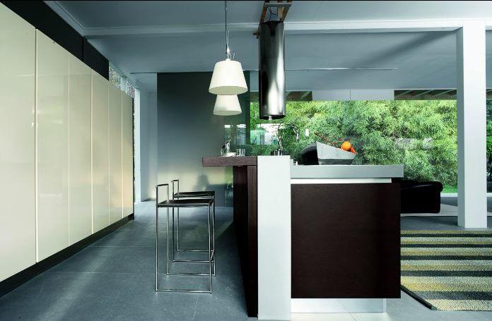 Cucine Zacchino modello Tiffany  | Arredamenti Giannotti - Bordighera IM