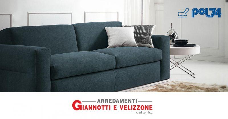 offerta divani letto pol7 bordighera - promozione divano letto italiani bordighera