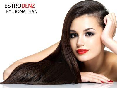 promozione capelli offerta parrucchiere occasione acconciature da sposa estro denz