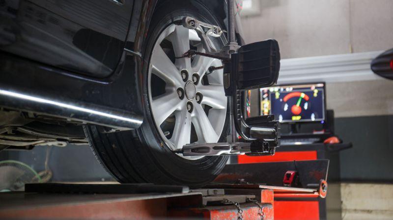 offerta equilibratura ruote arzignano promozione sostituzione pneumatici vicenza