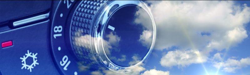 offerta ricarica climatizzatore auto promozione sistemi di climatizzazione auto vicenza