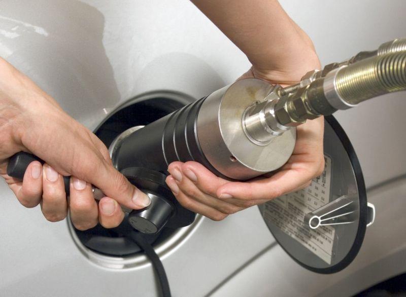 offerta installazione impianti gpl arzignano promozione manutenzione impianti gpl vicenza