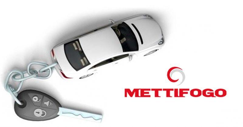 offerta autofficina vettura di cortesia vicenza - occasione sevizio auto di cortesia vicenza