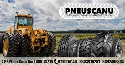 offerta pneumatici per mezzi agricoli cagliari occasione vendita pneumatici per auto cagliari