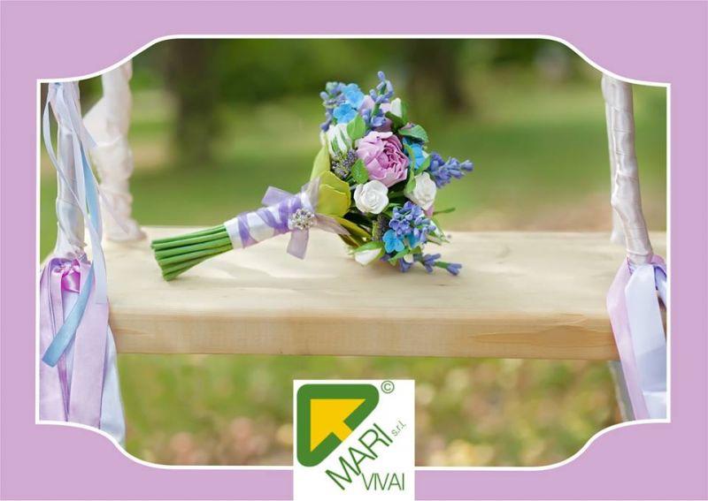 offerta decorazioni matrimonio promozione matrimonio composizioni fiori vivai mari