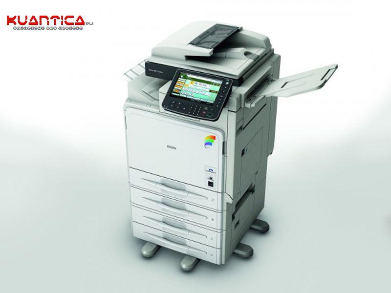 promozione offerta occasione stampante multifunzionale apollosa