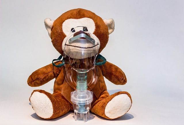 occasione offerta promozione malattie respiratorie allergie pneumologicio chirone bergamo