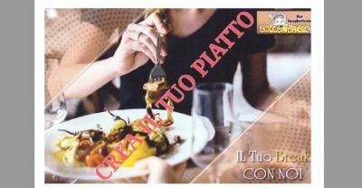 offerta ristorante cucina casalinga siena promozione locale per pranzi e e cena a siena