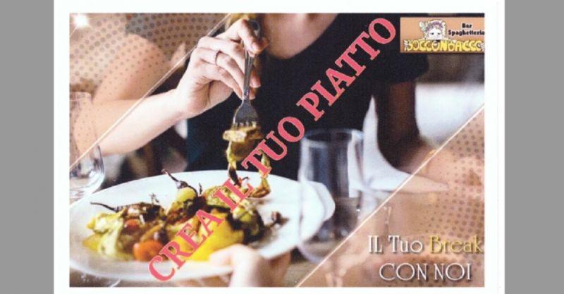 offerta ristorante cucina casalinga Siena - promozione locale per pranzi e e cena a Siena