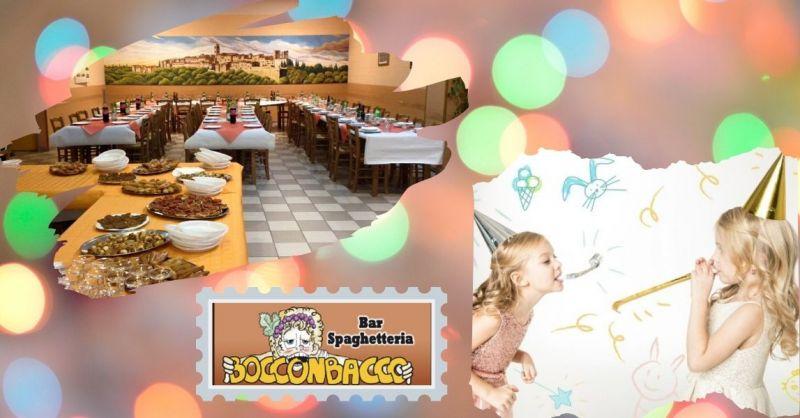 locale per feste private a Colle di Val d elsa – locali e sale per feste bambini Colle val d'elsa
