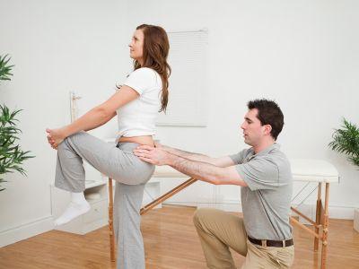 promozione palestra massaggi offerta massaggi palestra fisyodinamic