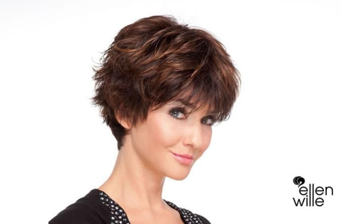 offerta parrucche post terapia parrucche per chemioterapia vicenza verona padova treviso