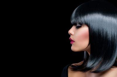 offerta produzione parrucche sintetiche uomo donna occasione produzione parrucche naturali