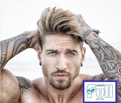 promozione produzione toupet per uomo vicenza offerta vendita impianti di capelli per uomo