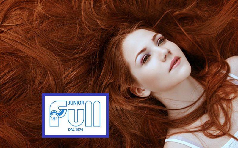 Offerta parrucche sintetiche - occasione realizzazione Parrucche con capelli naturali Vicenza