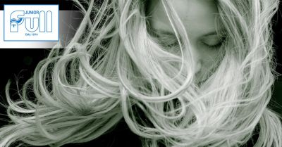 offerta cura perdita diradamento capelli occasione soluzione calvizia protesi capelli vicenza
