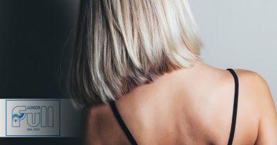 offerta parrucca alta qualita artigianale vicenza occasione parrucche di capelli naturali