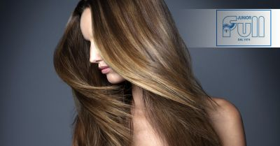 offerta vendita parrucche chemioterapiche occasione vendita parrucche donna capelli naturali