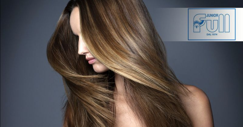 offerta vendita parrucche chemioterapiche - occasione vendita parrucche donna capelli naturali