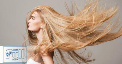 offerta parrucche capelli veri remy vicenza occasione parrucche artigianali capelli naturali
