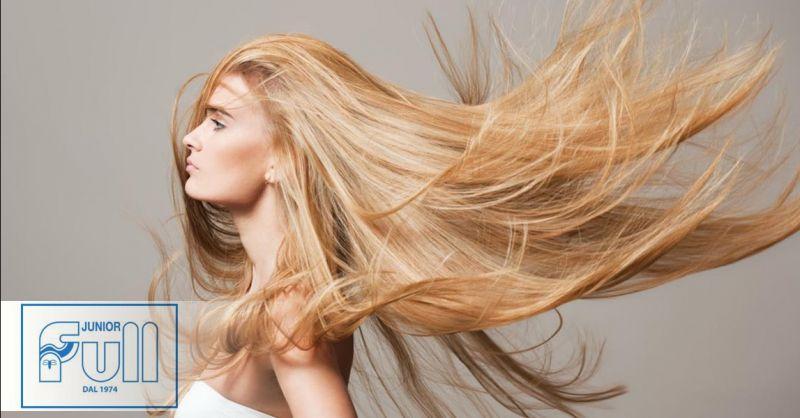 Offerta parrucche capelli veri remy Vicenza - Occasione parrucche artigianali capelli naturali