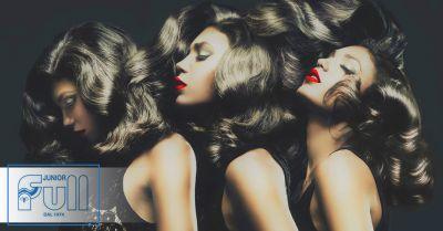 offerta parrucche naturali su misura e sintetiche vicenza occasione impianti capelli per uomo