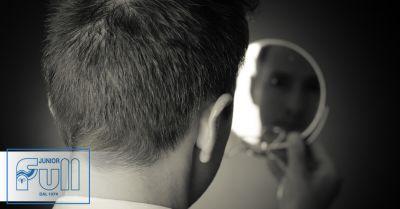 offerta produttori di parrucche vicenza occasione parrucche per uomo toupets vicenza