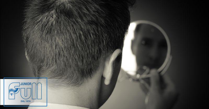 Offerta Produttori di parrucche Vicenza - Occasione parrucche per uomo toupets Vicenza