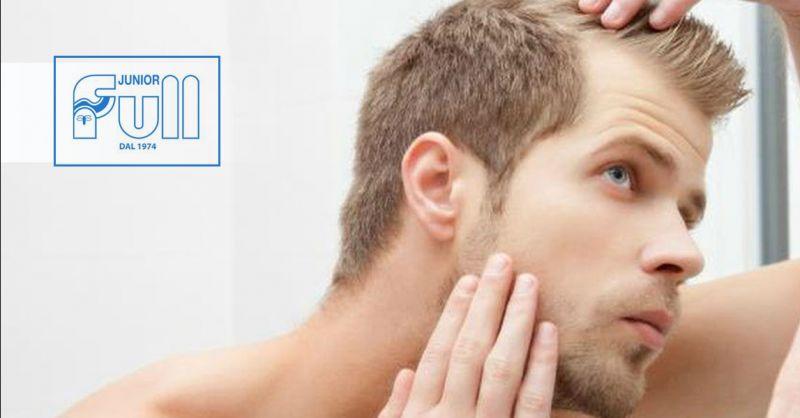 Offerta Parrucca Personalizzata Vicenza - Occasione Parrucche Ipoallergeniche per Chemioterapia