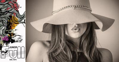 offerta produzione parrucche artigianali con capelli veri vicenza