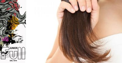 offerta servizio manutenzione di routine parrucche occasione assistenza parrucche vicenza