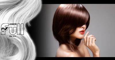 offerta la miglior qualita di protesi capillari occasione le migliori parrucche on linea