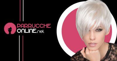 offerta parucca sintetica ellen wille per donna occasione vendita parrucca donna taglio moderno
