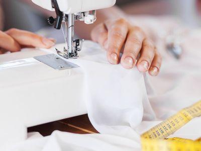 offerta assistenza macchine da cucire promozione riparazione macchine cucire natale gallo