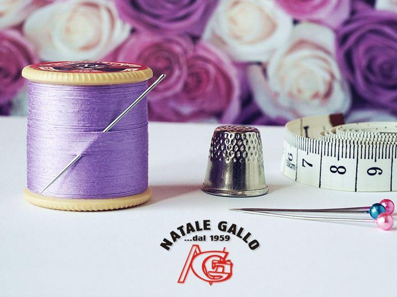 offerta accessori per il cucito - promozione vendita macchine per cucire