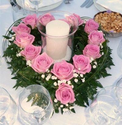 il petalo fiorista per passione siena