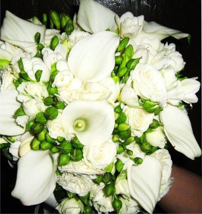 boiquet composizioni floreali siena il petalo