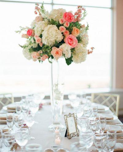 fiori e piante siena cerimonie
