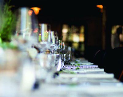 offerta pranzo 25 aprile 2017 bergamo promozione ristornate trattoria bergamo ca dell oste