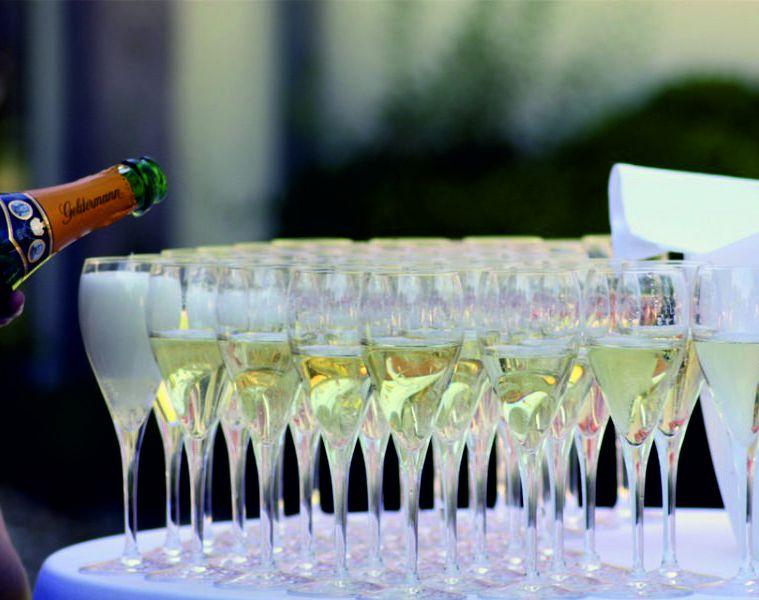 offerta ristorante bergamo promozione battesimo cresima laurea compleanno bergamo ca dell oste