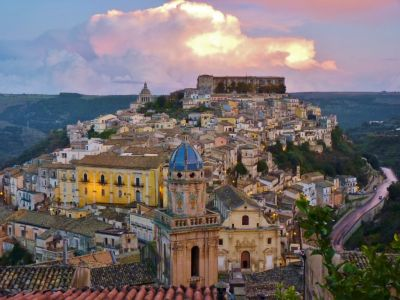 offerta panorami d italia ragusa promozione eventi culturali ragusa
