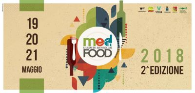 med in food 2018 vittoria fiere salone del gusto siciliano 2018 vittoria fiere