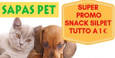 promozione alimenti per animali arezzo offerta prodotti per animali arezzo