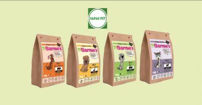 promozione vendita crocchette e prodotti per cani arezzo offerta prodotti barnie s arezzo