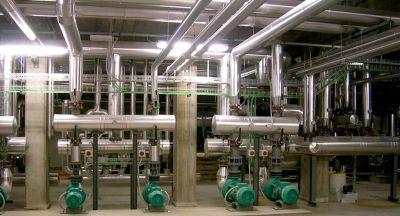 promozione realizzazione impianti elettrici industriali longare b b impianti di longare