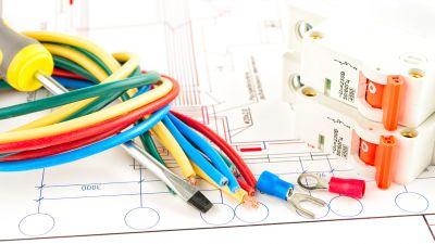 offerta impiantistica elettrica industriale e quadristica occasione quadri elettrici vicenza