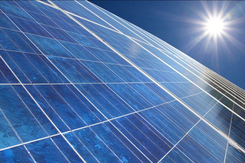 offerta Realizzazione Impianti fotovoltaici - occasione realizza impianti idroelettrici vicenza