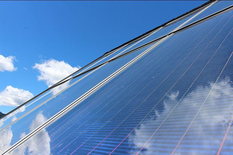 offerta Realizzazione manutenzione Impianti fotovoltaici - occasione impianti solari vicenza